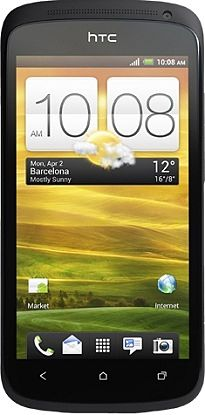 HTC-One-S-Black