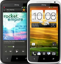 HTC-One-XL-Black-White