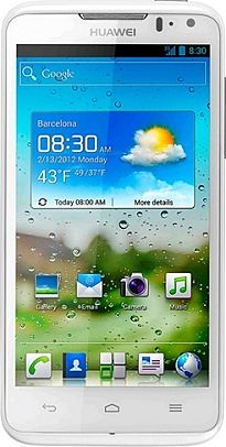 Huawei-Ascend-D-White-1