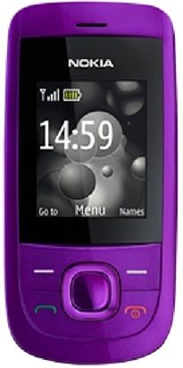 Nokia-2220-Slide-Purple opt