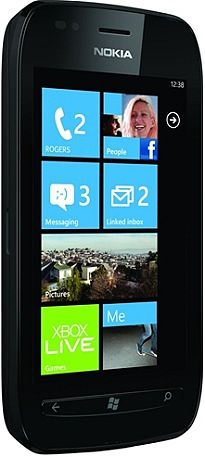 Nokia-Lumia-710-Black