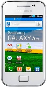 Samsung-Galaxy-Ace-White
