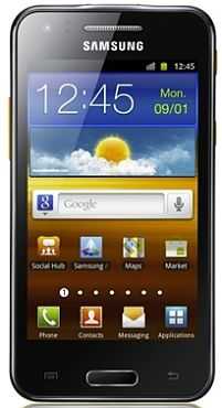 Samsung-Galaxy-Beam-i5500