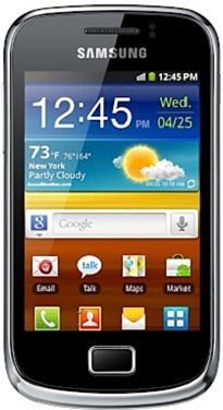 Samsung-Galaxy-Mini-II-S6500-Black
