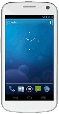 Samsung-Galaxy-Nexus-White