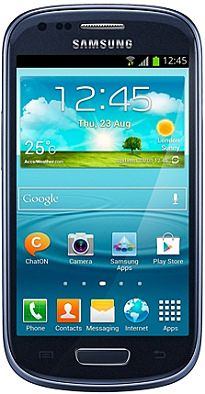Samsung-Galaxy-S-3-Mini-Blue