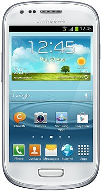 Samsung-Galaxy-S-3-Mini-White