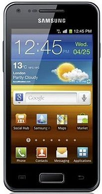 Samsung-Galaxy-S-Advance-i9790
