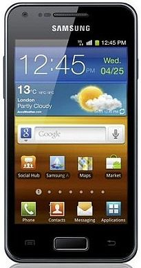 Samsung-Galaxy-S-i9000-Black