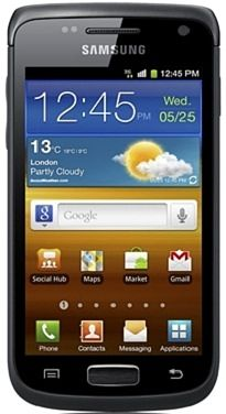 Samsung-Galaxy-W-Black