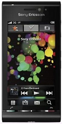 Sony-Ericsson-Satio