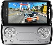 Sony-Ericsson-Xperia-Play-Black