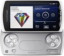 Sony-Ericsson-Xperia-Play-White