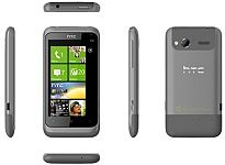 htc-radar-metal-silver