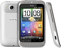 htc-wildfire-s-silver